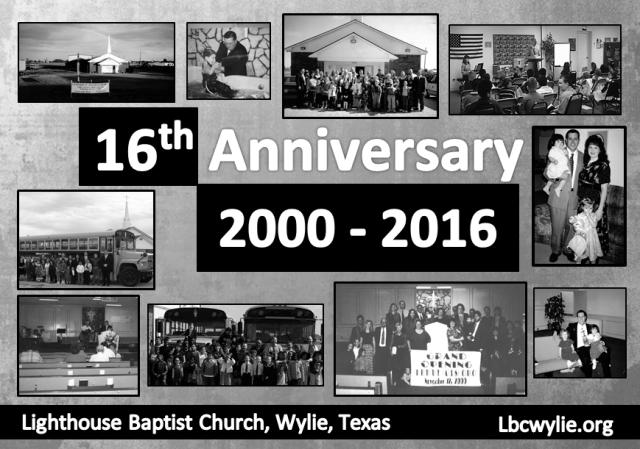 lbc-16th-anniversary