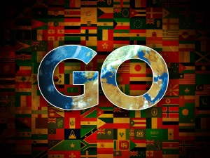 dt-go-missions-world-flags