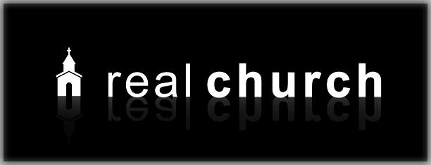 real-church1